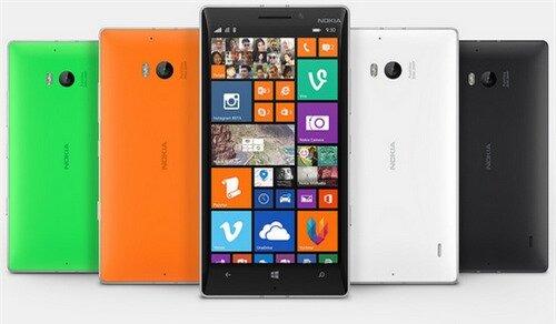 Nokia-Lumia-930-1-2101-1402379582.jpg