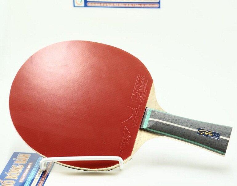 Mặt vợt bóng bàn Yasaka Rakza 7