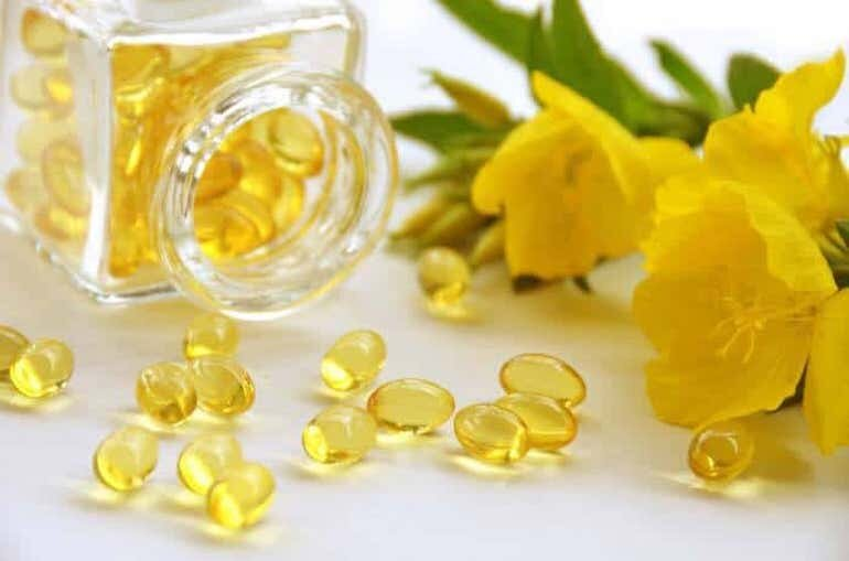 Tinh dầu hoa Anh Thảo có công dụng phòng ngừa một số bệnh liên quan đến thần kinh