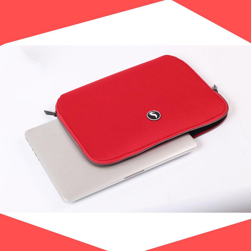 Phân biệt các loại túi chống sốc laptop