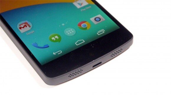 Đ�nh gi� chi tiết Google Nexus 5: T�m kiếm sự ho�n hảo-image-1384019707247
