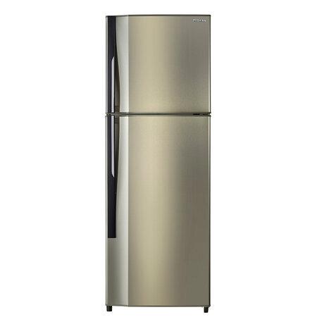Tủ lạnh Toshiba GR-S25VUB (S25VUB-TS) - 228 lít, 2 cửa