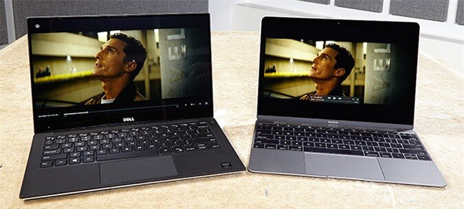 Apple-Macbook-vs-Dell-XPS-NW-G02_675px