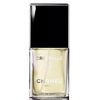 Chanel Fragrance CRISTALLE EAU DE PARFUM SPRAY (1.7 FL. OZ.)