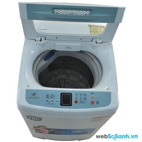 Samsung WA95G5