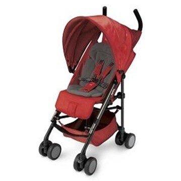 Xe đẩy trẻ em Aprica Drible 93008