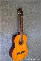 Đàn Guitar Classic Tetomas G-230
