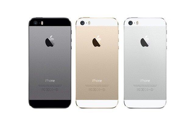 iPhone xách tay rẻ nhưng nhiều rủi ro