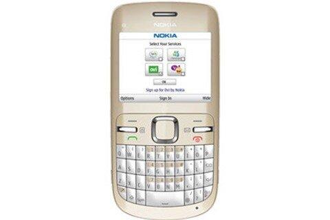 Nokia-C3-jpg[1186083644].jpg
