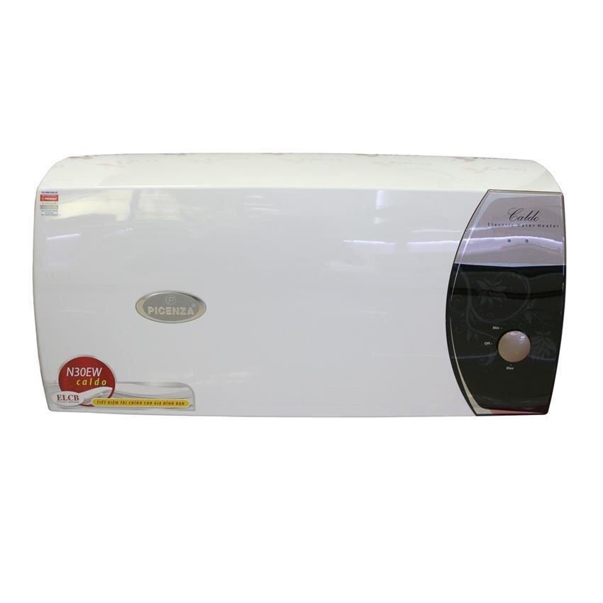 Bình nóng lạnh Picenza N30EW 30L