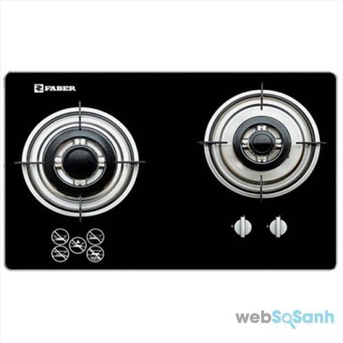 cách dùng bếp gas tiết kiệm gas