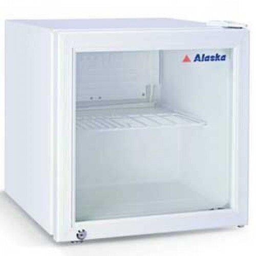 Tủ mát Alaska LC-1608