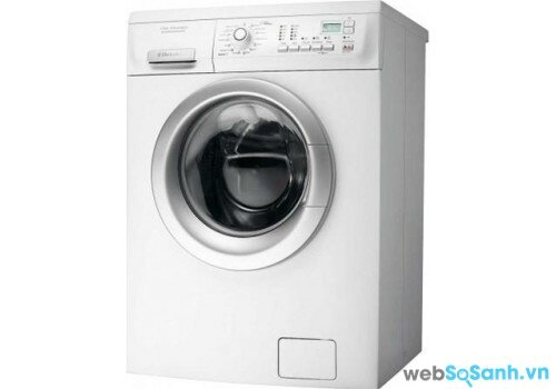 Electrolux EWF10751 (nguồn: internet)
