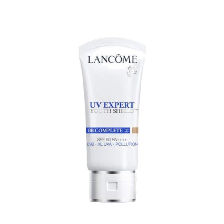 Kem chống nắng lancome UV Expert BB Complete 2