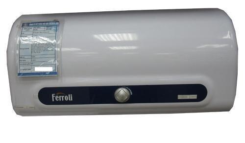 Bình nước nóng Ferroli