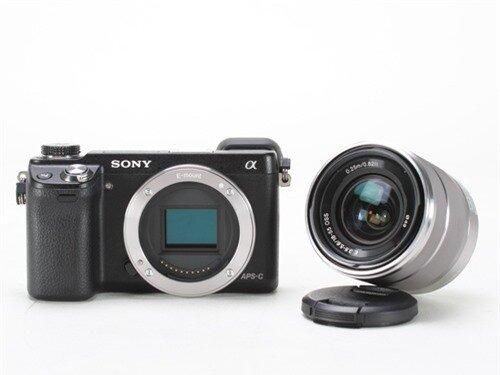 Sony-NEX-6-11-jpg-1353028971-1353029066_