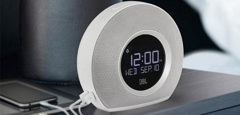 Loa Bluetooth JBL Horizon 10W - Giá tham khảo: 2.3 triệu vnđ