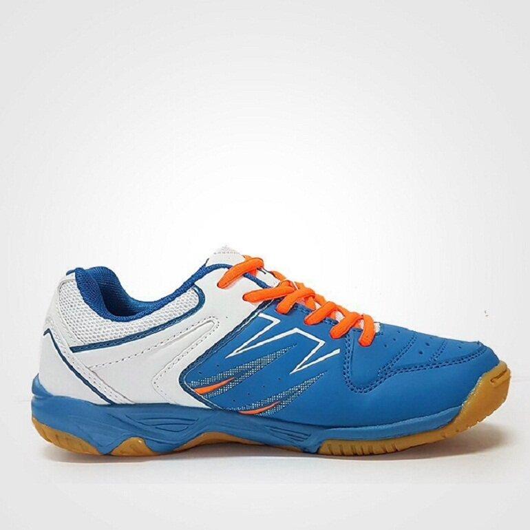 Giày bóng chuyền Promax động lực 17009