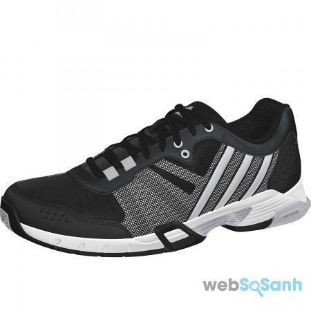 Giày bóng rổ Adidas Performance Women's Volley Team 2 W Shoe