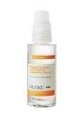 Serum giúp giảm nám chống lão hóa da Rapid Age Spot and Pigment
