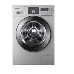 máy giặt sấy samsung