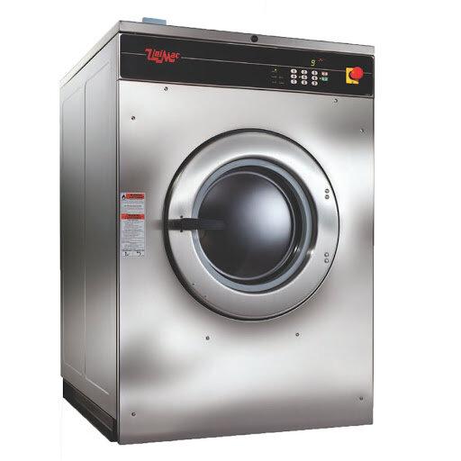 Ưu và nhược điểm của máy giặt công nghiệp nhật bãi