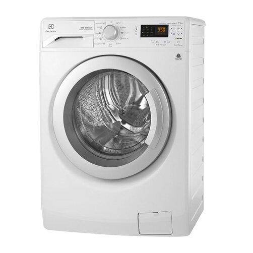 Máy giặt lồng ngang Electrolux Inverter