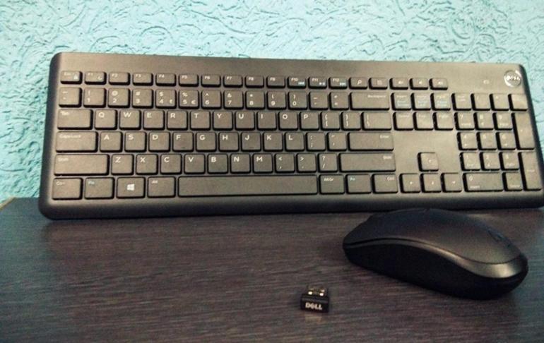 bàn phím không dây tốt nhất trong tầm giá 1 triệu đồng 1