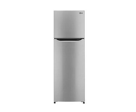Tủ lạnh LG GN-L202PS - 205 lít, 2 cánh, Inverter