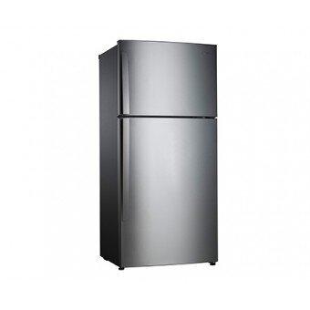 Tủ lạnh LG GRC402S (GR-C402S) - 346 lít, 2 cửa