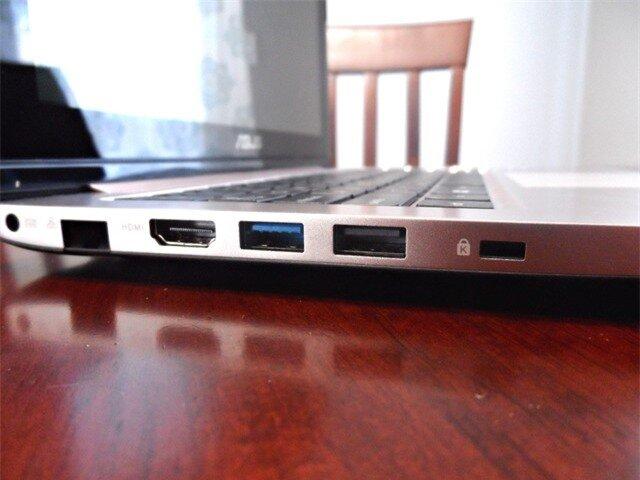 5 quan niệm sai lầm cần tránh khi mua laptop hiện nay