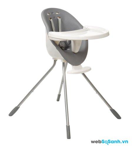 Ghế thiết kế kiểu cách độc đáo