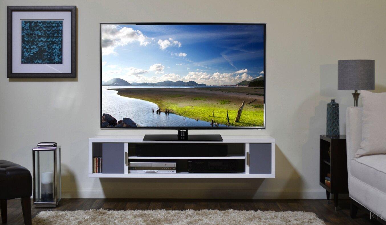 Tivi LED của hãng nào tốt nhất, bạn đã biết?