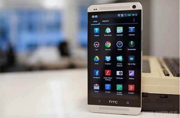 iPhone 6 sẽ là chiếc smartphone thông minh nhất trên thị trường? 4