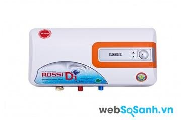 Rossi R30-DI
