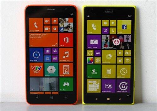 Nokia-Lumia-1320-1520-13-JPG-2685-138865