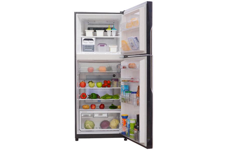 Top 5 Tủ lạnh Hitachi Inverter bán chạy 3