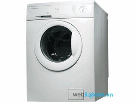 Electrolux EWF1084 (nguồn: internet)