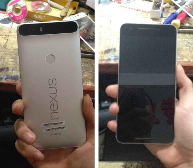 Huawei-Nexus-6-Proto-02 copy