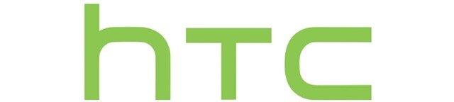 Hợp tác cùng hàng loạt hãng chip giá rẻ, HTC quyết tâm đảo ngược số phận