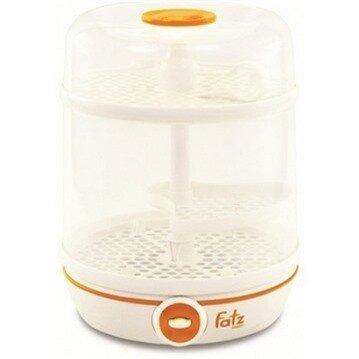 Máy tiệt trùng bình sữa Fatz Baby FB4002SB