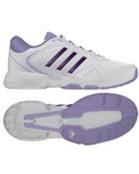 Giày tennis nữ