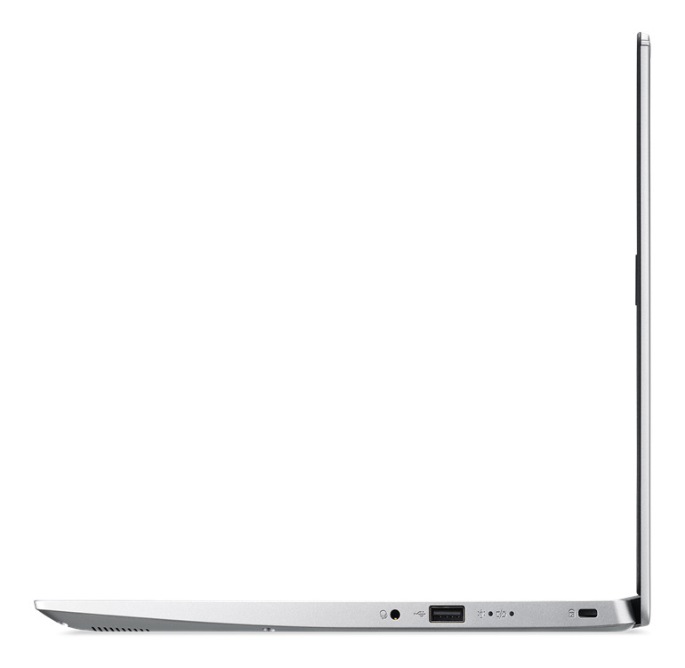 cạnh phải acer aspire A514-52-516K