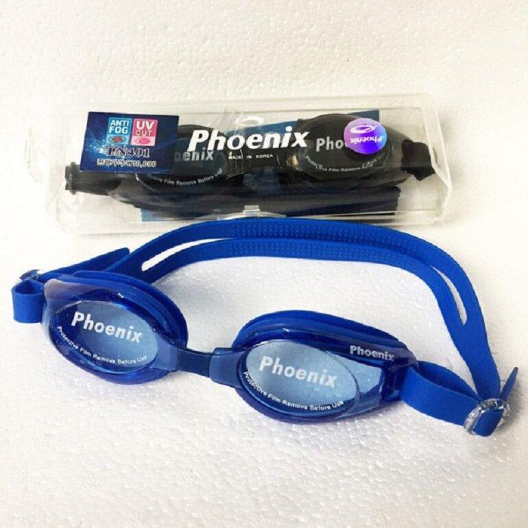 Kính bơi trẻ em Phoenix PN 401