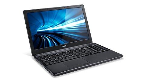 Acer Aspire E1-572-510P