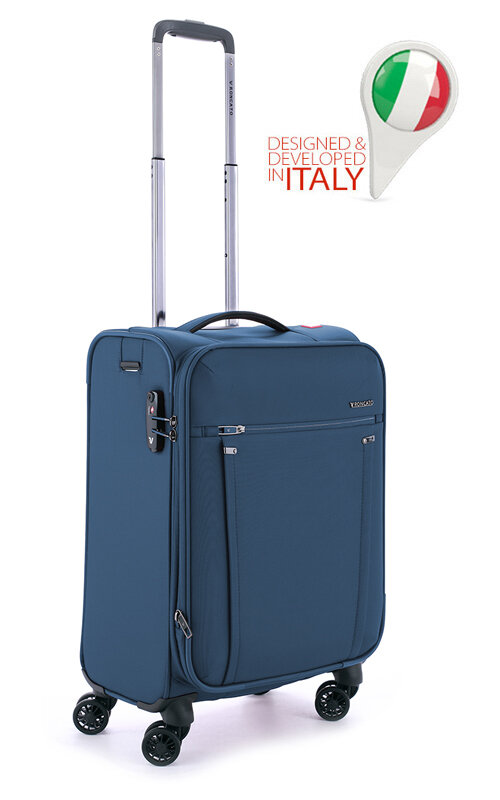 vali giá rẻ vali kéo