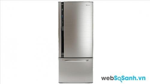Panasonic NR-BU303MS (nguồn: internet)