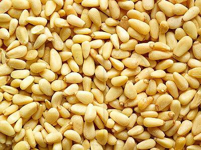 giá hạt thông ăn tết 2018