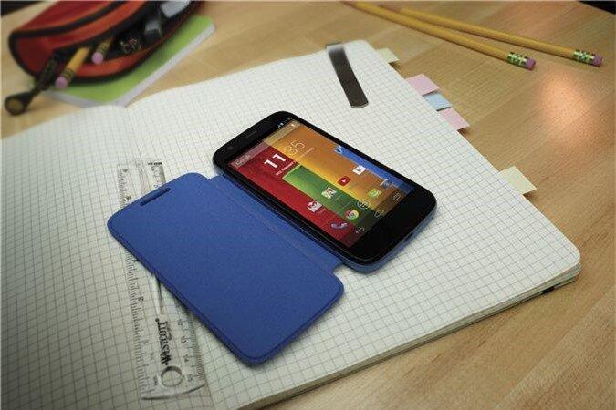 Điểm mặt 3 mẫu Android Mini đ�nh đ�m trong năm qua-image-1387091192710