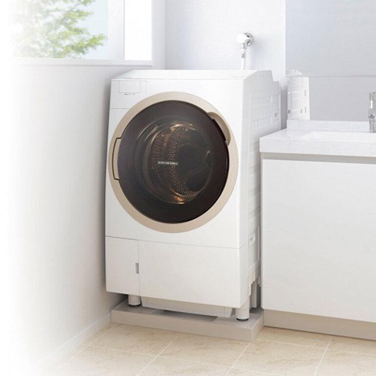 Lựa chọn máy giặt phù hợp cho số lượng thành viên trong gia đình